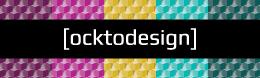 sponsors_ockto