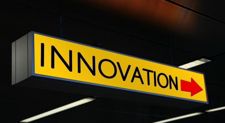 Inovações, inovação, inovar