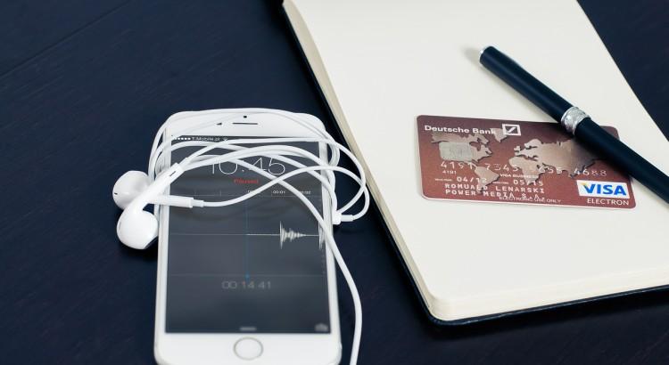 e-commerce, comércio eletrônico