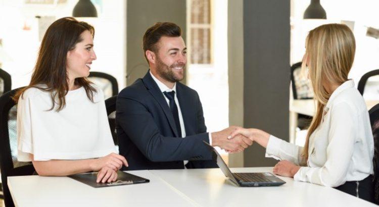 Fidelizar seu cliente