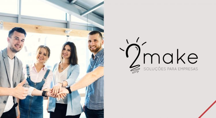 Networking: novas conexões