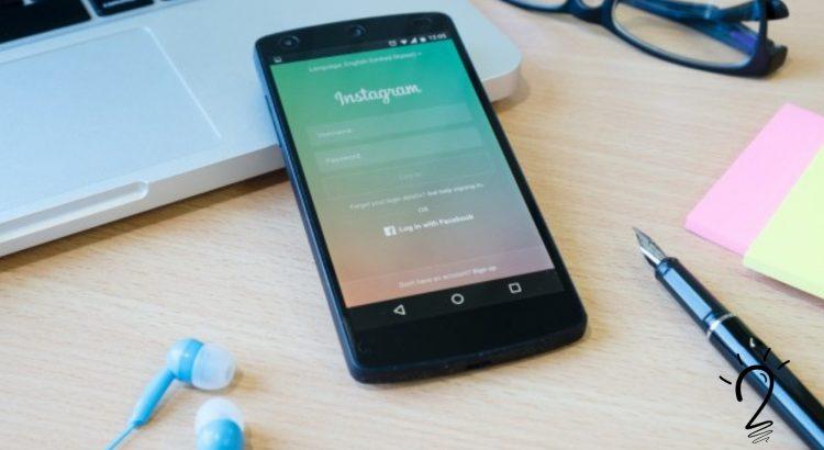 Instagram: porque usar?
