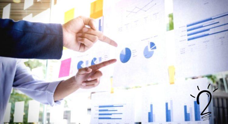 Marketing Digital: contratar uma agencia ou fazer você mesmo?