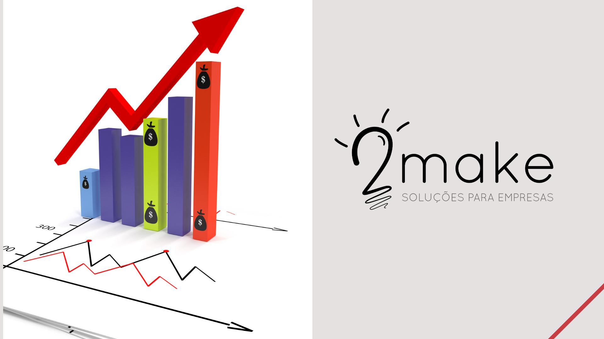 Por que mensurar os resultados nas estratégias de Marketing?